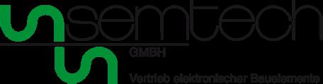 Logo Semtech GmbH